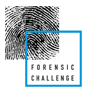 Forensic Challenge